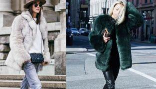Come abbinare l'ecopelliccia: consigli di stile per un look sofisticato