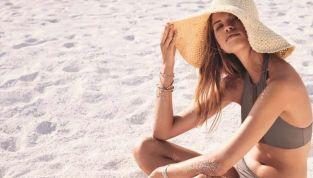 Cappelli di paglia 2018: i modelli esclusivi per la tua estate