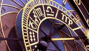 Ascendente: significato per ogni zodiacale