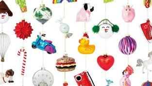 Addobbi originali per Natale 2018: le decorazioni pop per la tua casa