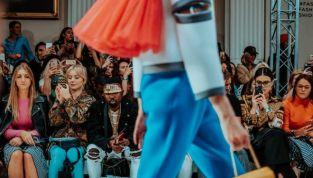 Tendenze moda Autunno Inverno 2020-2021 dalle sfilate di Milano