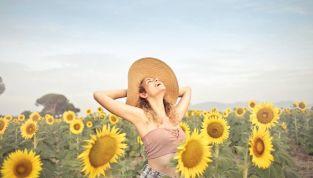 Agosto 2020: il beautycase del mese