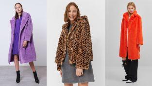 Ecopellicce autunno inverno 2020-2021: i modelli da avere e indossare