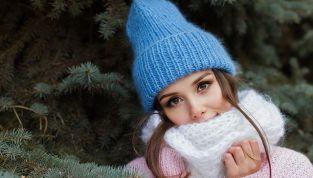Dicembre 2020: beautycase del mese