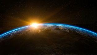 22 Aprile, giornata della terra. Le inziative per celebrare l'Earth Day