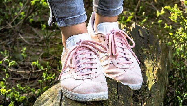 Sneakers primavera estate 2019: tutti i modelli di cui hai bisogno