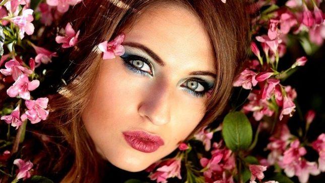Marzo 2021: il beautycase del mese