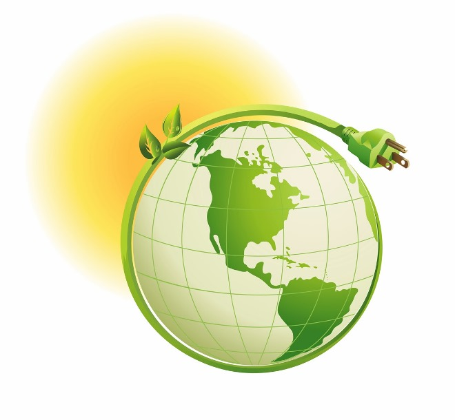 Decalogo per il risparmio energetico in estate