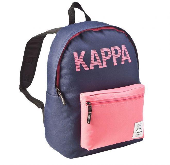 Kappa – Zaino Svenco