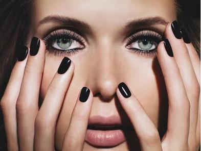 Risultati immagini per unghie dark