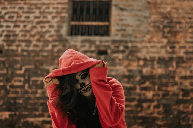 Costumi di Halloween originali: idee da cui prendere spunto