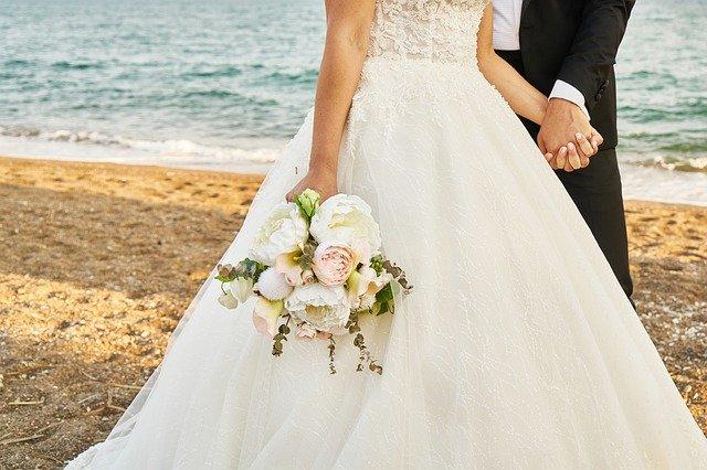 6 mete ideali per il viaggio di nozze a novembre