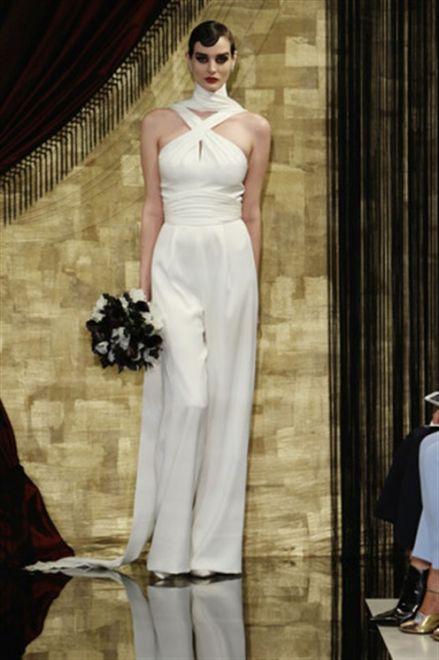 mingmingpig elegant bridesmaid dresses from aivencouk