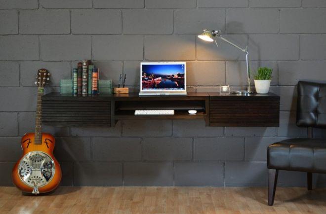 Idee Cucina Ufficio : Tra le soluzioni più semplici da valutare è la ...