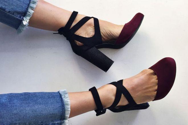 watch 5672f 5858c Saldi invernali 2016: le scarpe must have