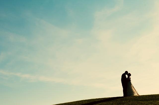6 Mete per il viaggio di nozze a gennaio