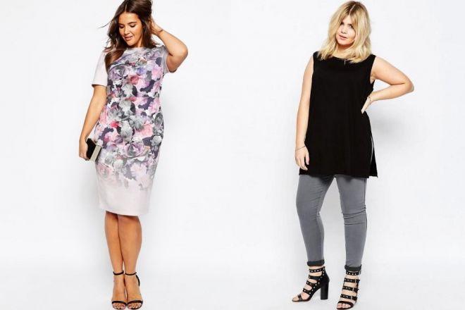 Come vestirsi per sembrare più magra: consigli utili