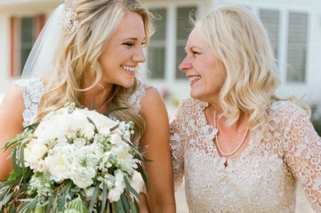 5 look eleganti per la mamma della sposa
