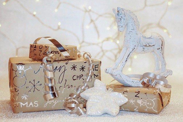 Regali di Natale sotto i 30 euro