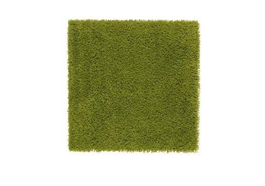Arredamento greenery per il 2017 - Tappeto pelo lungo ikea ...