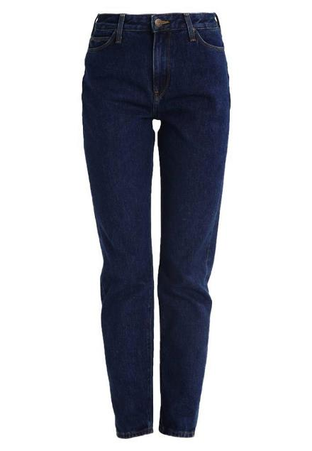 Lee jeans sigaretta