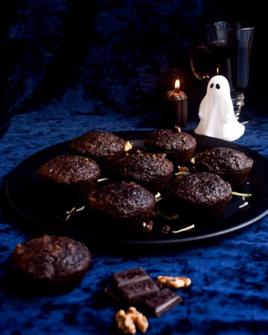 Halloween: dolcetto e… scherzetto!