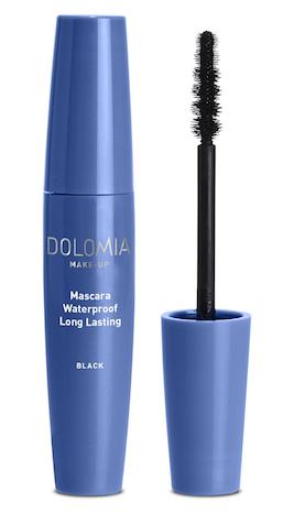 Dolomia - Mascara waterproof