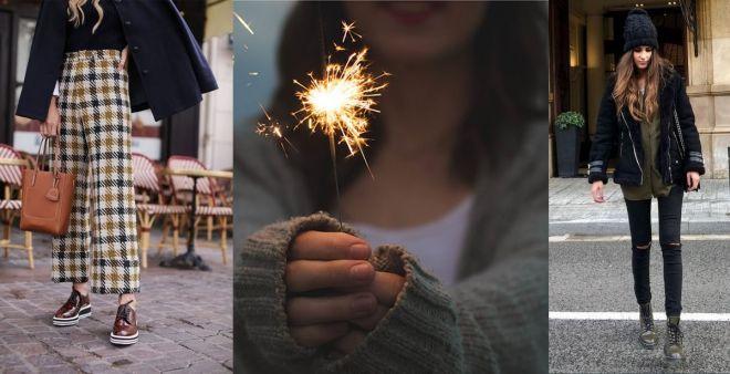 Errori di look da non fare a Capodanno: le dritte per ogni donna