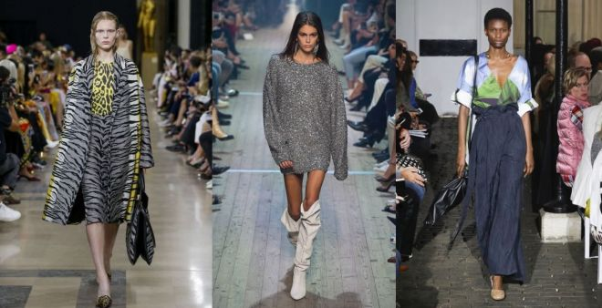 Tendenze moda primavera estate 2019: must have, fantasie e accessori da non perdere