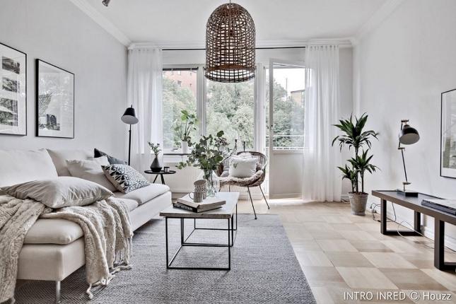 Tendenze arredamento 2018 for Arredamento casa design interni