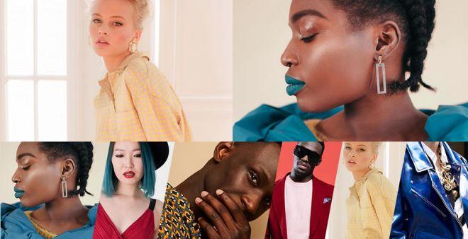 Colori Pantone primavera estate 2020: le nuance da amare