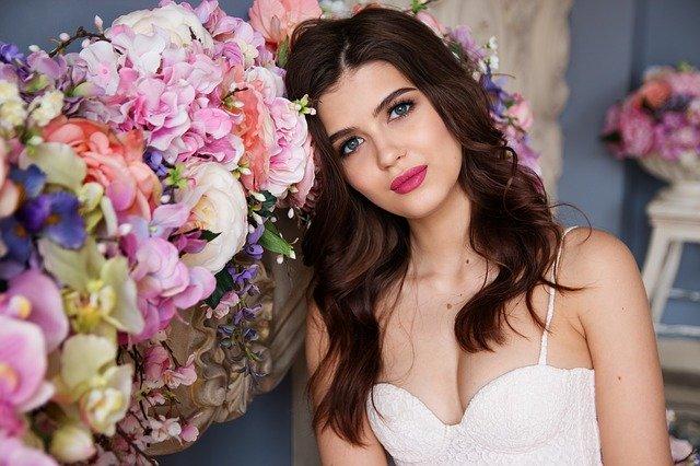 Giugno 2020: il beautycase del mese