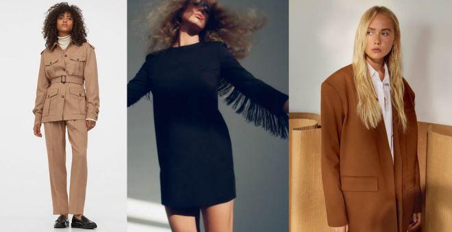 Tendenze moda autunno 2020: le novità di stagione