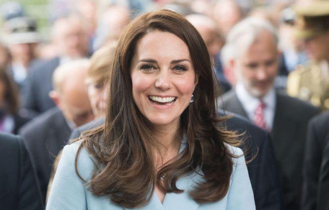 Buon Compleanno, Kate con i tuoi migliori outfit!