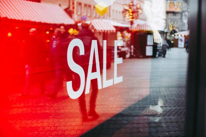 Saldi invernali 2021: le date, cosa comprare e le regole da rispettare