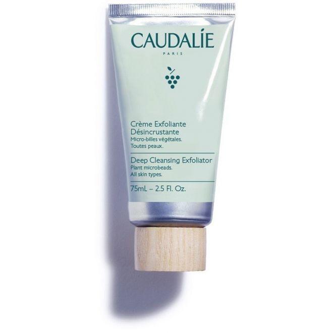 Caudalie - Crema esfoliazione profonda