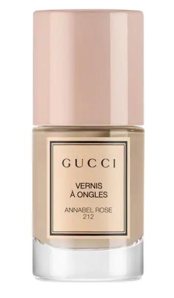 Gucci Vernis à Ongles – Nail Polish