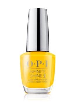 OPI - Infinite Shine smalto per unghie effetto gel