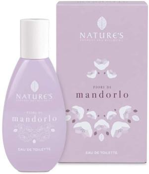 Nature's - Fiori di Mandorlo