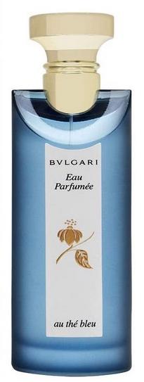 Bulgari - Eau Parfumée au Thé Bleu