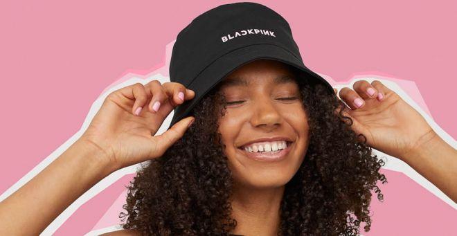 Bucket hat: il cappello alla pescatora è di moda