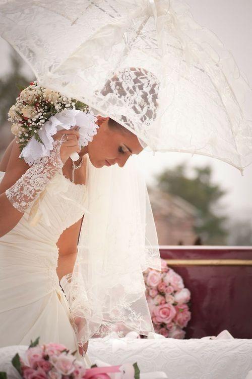 Foto accessori sposa cappelli for Cappelli per matrimonio