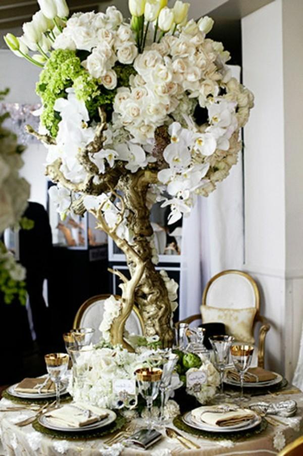 Decorazioni Matrimonio Azzurro : Addobbi floreali matrimonio azzurro matrimoni