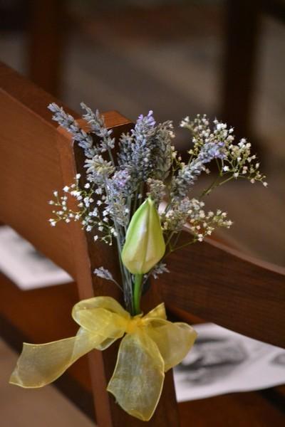 Addobbi Floreali Matrimonio Azzurro : Foto addobbi floreali tipo di fiori gypsophila