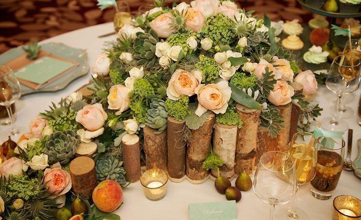 Addobbi Floreali Matrimonio Azzurro : Foto addobbi floreali matrimonio