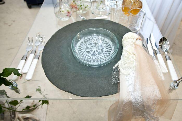 Tema Matrimonio Bohemien : Foto allestimenti tema bohèmien